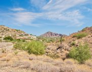 6950 N 39th Place Unit #10, Paradise Valley image
