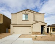 5981 S Tappen, Tucson image