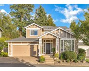 14446 HOLLY SPRINGS  RD, Lake Oswego image