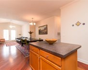 7102 W Friendly Avenue Unit #304, Greensboro image