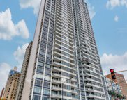 1300 North Lake Shore Drive Unit 20AB, Chicago image