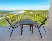 440 Seaview Ct Unit 1008, Marco Island image