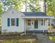 2114 Reaves Drive, Raleigh image