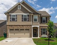 5460 Misty Hill Circle, Clemmons image