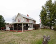 3435 Sims Rd, Sevierville image