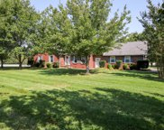 4615 Airport Rd, Springfield image