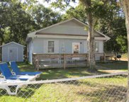 507 S 28th Ave. S, North Myrtle Beach image