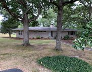 1023 W Holly Hill Road, Thomasville image