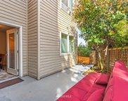 2530 15th Avenue W Unit #301, Seattle image