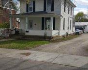 724 Oak Street, Huntington image
