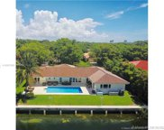 1520 Tagus Ave, Coral Gables image