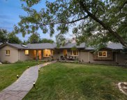 14095 Foothill Circle, Golden image