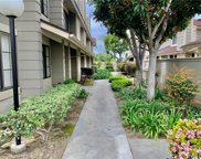 1700 W Cerritos Avenue Unit #103, Anaheim image