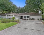 2242 Harbor Pointe Place, Palm Harbor image