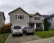 2255 SW Siskin Cir, Port Orchard image