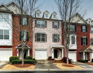 608 Coligny Court, Sandy Springs image
