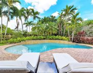 648 NW 29th St, Wilton Manors image