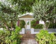 630 Margaret, Key West image