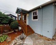 4111 N PALATINE Avenue, Seattle image