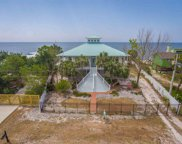 1039 Gulf Shore, Alligator Point image