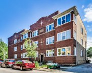 3107 W Sunnyside Avenue Unit #2, Chicago image