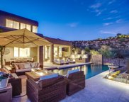 6109 N Paradise View Drive, Paradise Valley image