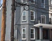 375 Baldwin Ave, Jc, Journal Square image