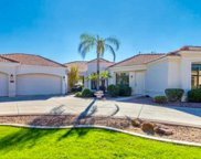 831 W San Marcos Drive, Chandler image