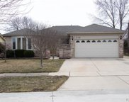 3130 Albany Dr, Sterling Heights image