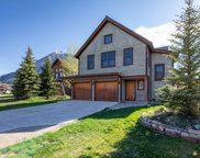 111 Alpine, Crested Butte image