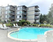 550 Elm Wy Unit 212, Edmonds image