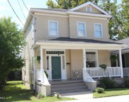 1416 Dock Street, Wilmington image