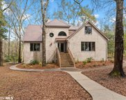 24734 Dragon Trail, Daphne, AL image