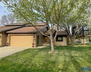 4705 S Tomar Rd, Sioux Falls image
