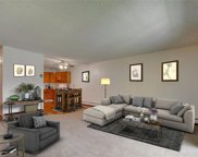 3144 South Wheeling Way Unit 105, Aurora image