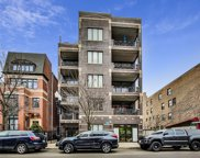 1520 North Sedgwick Street Unit 4A, Chicago image