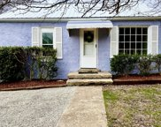 607 Westover Dr, Columbia image