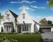 5961 Clubhouse Dr, Trussville image