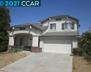 2348 Woodhill Dr, Pittsburg image