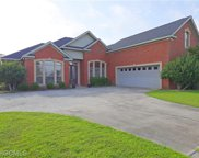 3231 O'Neal Court, Mobile image