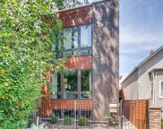2706 West Francis Place, Chicago image