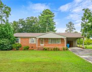 5417 Marley Drive, McLeansville image