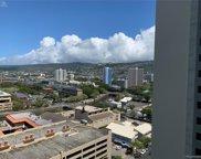 60 N Beretania Street Unit 1704, Oahu image