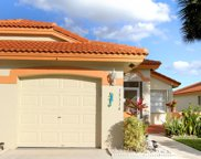 15314 W Tranquility Lake Drive, Delray Beach image
