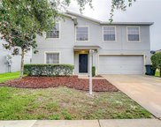 30852 Temple Stand Avenue, Wesley Chapel image