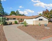 2940  Hunt Drive, Rancho Cordova image