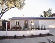 3637 N Weston Place, Long Beach image