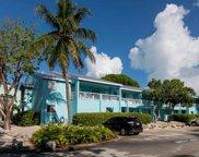 98381 Windward Avenue, Key Largo image