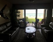 8200 Surf Drive Unit 104, Panama City image