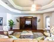 3491 Turquoise Dr, Navarre image